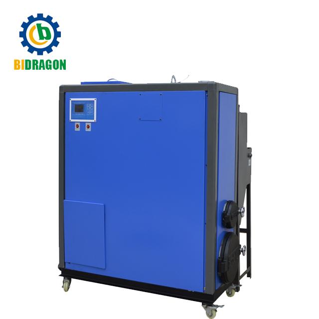 Wood Pellet Hot Water Boiler Manufacturer China